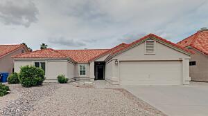 1256 E COMMERCE Avenue, Gilbert, AZ 85234
