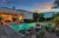 9881 N 79TH Way, Scottsdale, AZ 85258