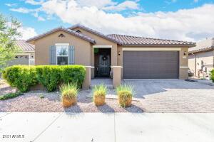 3963 E CONSTITUTION Drive, Gilbert, AZ 85296