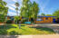 2950 N EVERGREEN Street, Phoenix, AZ 85014