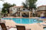 11375 E SAHUARO Drive, 1067, Scottsdale, AZ 85259
