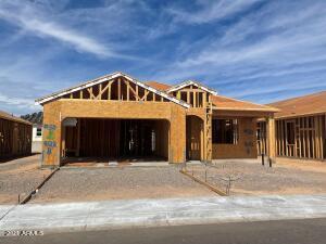 1088 W SAND CANYON Court, Casa Grande, AZ 85122