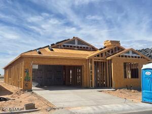 3567 N MONTOYA Lane, Casa Grande, AZ 85122