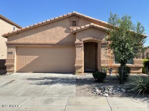 879 E GOLD DUST Way, San Tan Valley, AZ 85143