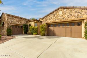 12444 W BENT TREE Drive, Peoria, AZ 85383