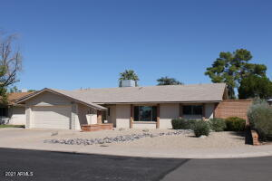3517 S JUNIPER Street, Tempe, AZ 85282