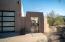 15448 N Cabrillo Drive, Fountain Hills, AZ 85268