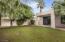 14358 N 99TH Street, Scottsdale, AZ 85260