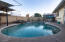 701 N CENTRAL Drive, Chandler, AZ 85224
