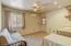 Guest quarters - living