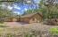6626 W SUMAC Lane, Pine, AZ 85544