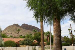 4800 N 68TH Street, 319, Scottsdale, AZ 85251
