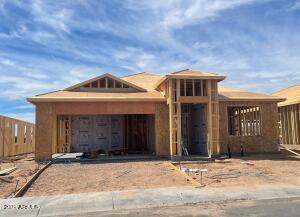 3539 N MONTOYA Lane, Casa Grande, AZ 85122