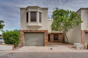 820 W UNIVERSITY Drive, 22, Tempe, AZ 85281