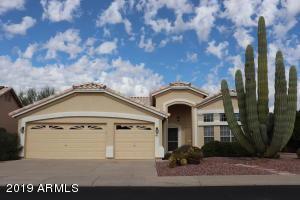 6946 W ROBIN Lane, Glendale, AZ 85310