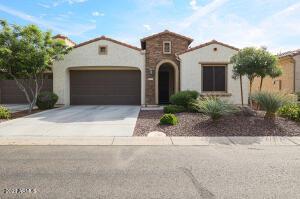 3953 N 163RD Drive, Goodyear, AZ 85395
