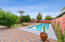 2526 N 10th Street, Phoenix, AZ 85006