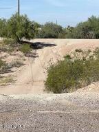 2110 E MANZANITA Street, -, Apache Junction, AZ 85119