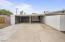 2230 W FAIRMOUNT Avenue, Phoenix, AZ 85015