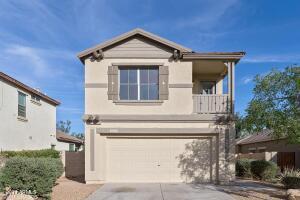 6223 N 134TH Drive, Litchfield Park, AZ 85340
