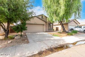 270 N NASH Way, Chandler, AZ 85225