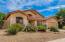 22641 N 43RD Place, Phoenix, AZ 85050