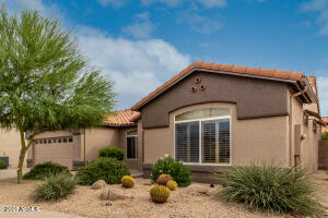 13649 W CAVALCADE Drive, Sun City West, AZ 85375
