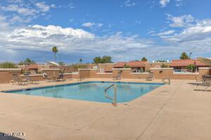 521 W Hononegh Drive, 2, Phoenix, AZ 85027