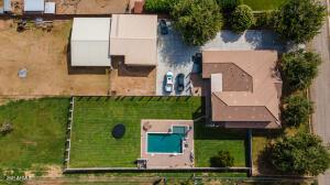 21211 S 142ND Street, Chandler, AZ 85286