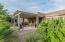 20310 N GOODMAN Road, Maricopa, AZ 85138