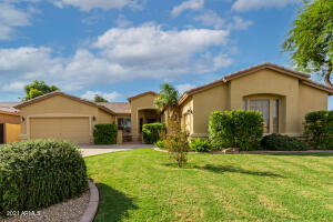 2181 W MAPLEWOOD Street, Chandler, AZ 85286
