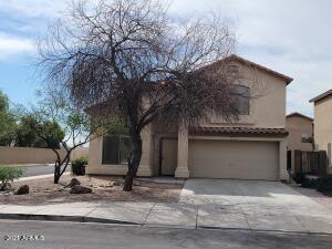 12309 W EL NIDO Lane, Litchfield Park, AZ 85340