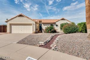 15022 N 48TH Way, Scottsdale, AZ 85254