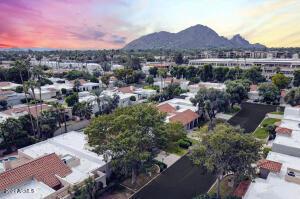 7325 E MARLETTE Avenue, Scottsdale, AZ 85250