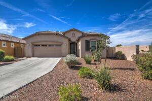 4866 S Wade Drive, Gilbert, AZ 85298