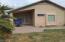 12311 W Rancho Drive, Litchfield Park, AZ 85340