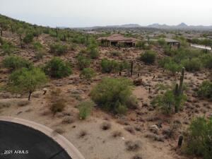 2429 W RESTIN Road, 17, Phoenix, AZ 85086