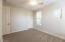 First Floor Bedroom 5