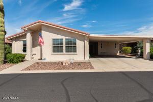 7373 E US-60, 007, Gold Canyon, AZ 85118