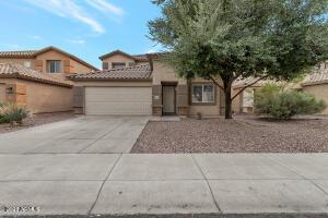 11631 W DURAN Avenue, Youngtown, AZ 85363