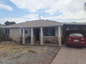 2929 W PALO VERDE Drive, Phoenix, AZ 85017