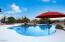 19519 W MINNEZONA Avenue, Litchfield Park, AZ 85340