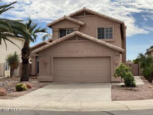 1363 E BUTLER Circle, Chandler, AZ 85225