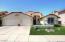 246 S SANDSTONE Street, Gilbert, AZ 85296