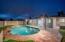 8143 E Mitchell Drive, Scottsdale, AZ 85251