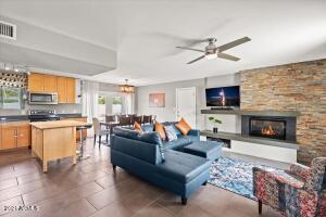 15730 E RICHWOOD Avenue, Fountain Hills, AZ 85268