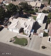5542 W Alameda Road, Glendale, AZ 85310