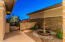 16720 W Berkeley Road, Goodyear, AZ 85395