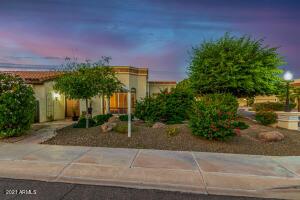 9246 S 50TH Street, Phoenix, AZ 85044