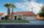 5841 W KESLER Street, Chandler, AZ 85226